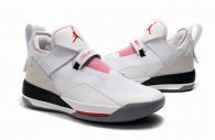 china Jordan Trainer shoes for sale free shipping .026