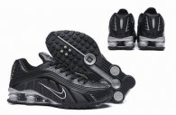 nike shox shoes aaa cheap wholesale .013