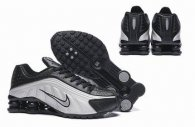 nike shox shoes aaa cheap wholesale .003