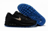 cheap wholesale Nike Air Max 90 AAA shoes .005