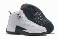wholesale nike air jordan 12 shoes aaa free shipping .001