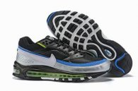 china cheap nike air max 97 shoes wholesale012