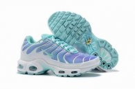 cheap Nike Air Max TN plus shoes women free shipping .005