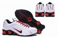 nike shox shoes aaa cheap wholesale .015
