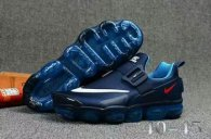 buy wholesale Nike Air VaporMax 2019 shoes online003