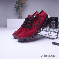 buy wholesale Nike Air VaporMax 2019 shoes online011