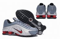 nike shox shoes aaa cheap wholesale .007