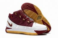 cheap wholesale Nike Lebron James shoes from china .027
