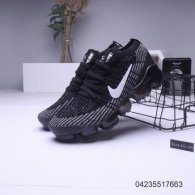 buy wholesale Nike Air VaporMax 2019 shoes online013