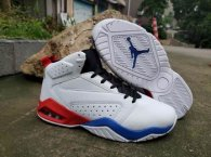 china Jordan Trainer shoes for sale free shipping .011