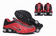 nike shox shoes aaa cheap wholesale .016