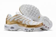 wholesale Nike Air Max TN plus shoes free shipping .008