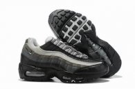 buy cheap nike air max 95 shoes in china .004