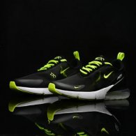 china nike air max 270 men shoes wholesale low price .007