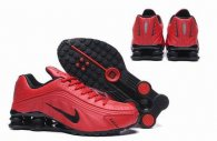 nike shox shoes aaa cheap wholesale .004