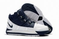 cheap wholesale Nike Lebron James shoes from china .024