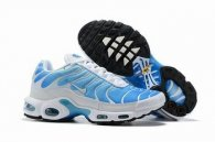 cheap Nike Air Max TN plus shoes women free shipping .003