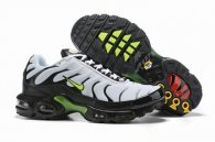 wholesale Nike Air Max TN plus shoes free shipping .018