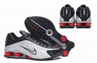 nike shox shoes aaa cheap wholesale .014