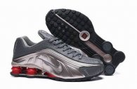 nike shox shoes aaa cheap wholesale .005