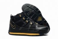 cheap wholesale Nike Lebron James shoes from china .019