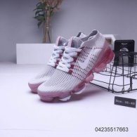buy Nike Air VaporMax 2019 women shoes in china .006