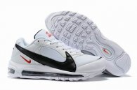 china cheap nike air max 97 shoes wholesale007