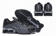 nike shox shoes aaa cheap wholesale .020