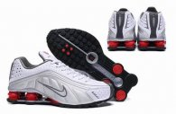 nike shox shoes aaa cheap wholesale .012
