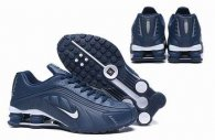 nike shox shoes aaa cheap wholesale .018