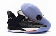 china Jordan Trainer shoes for sale free shipping .027