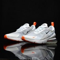 china nike air max 270 men shoes wholesale low price .003