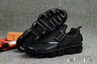 buy wholesale Nike Air VaporMax 2019 shoes online004