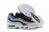 buy cheap nike air max 95 shoes in china .001