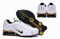 nike shox shoes aaa cheap wholesale .019