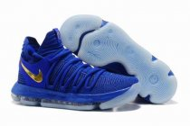 wholesale Nike Zoom KD shoes from china 012