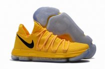 wholesale Nike Zoom KD shoes from china 014