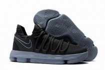 wholesale Nike Zoom KD shoes from china 016