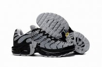 cheap wholesale Nike Air Max TN KPu shoes 015