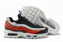 china nike air max 95 shoes free shipping online 026