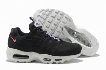 china nike air max 95 shoes free shipping online 028