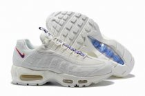 china nike air max 95 shoes free shipping online 027
