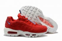 china nike air max 95 shoes free shipping online 029