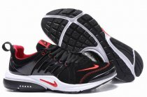 china cheap Nike Air Presto shoes wholesale 027