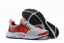 china cheap Nike Air Presto shoes wholesale 025