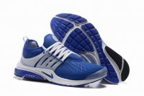 china cheap Nike Air Presto shoes wholesale 026