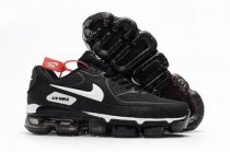 buy wholesale Nike Air Max 90 AAA shoes in china 001