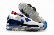 china cheap Nike Air Max 90 AAA shoes wholesale 008
