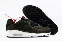 china cheap Nike Air Max 90 AAA shoes wholesale 004