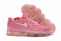 buy wholesale Nike Air Max 90 AAA shoes in china 002